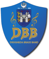 Drogheda Brass Band